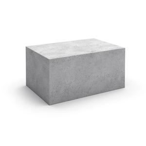 ARMO Block